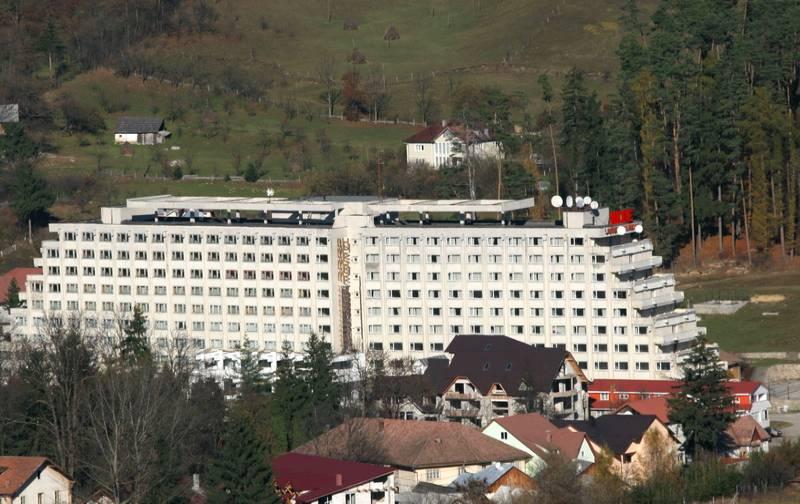 hotel_hebe101