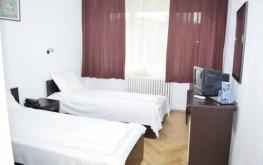 hotel_hebe6